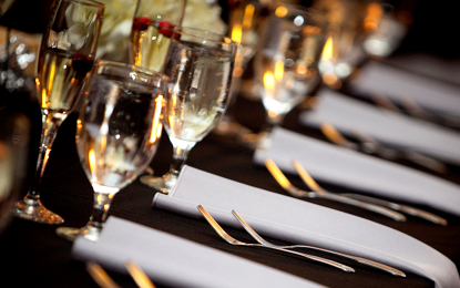 A-Thyme-Savor-Catering-Awards